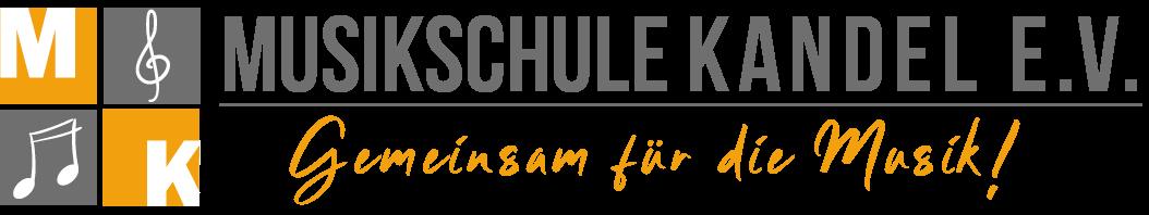 Logo_MusikschuleKandel